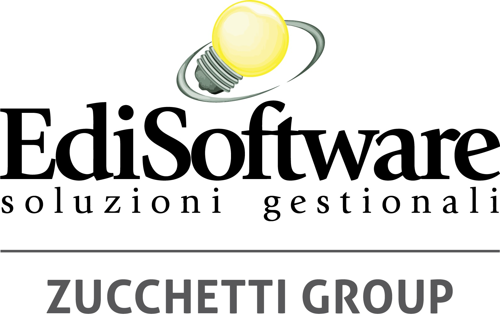 RSOFT Partner Certificato